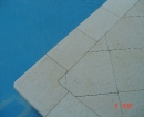a4-bullnose-header-and-paving