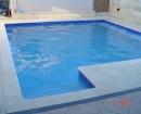hillarys-courtyard-square-pool